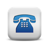 eQuote Direct Telephone Logo