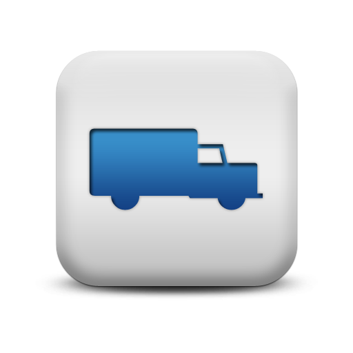 Courier Insurance icon