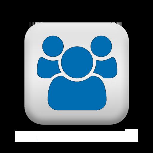 Fleet Insurance icon