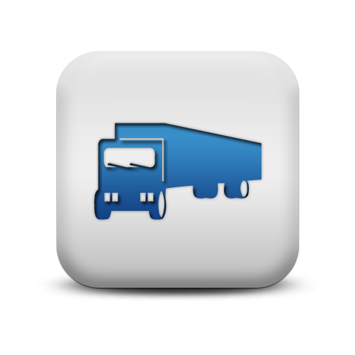 HGV and Lorry Insurance icon