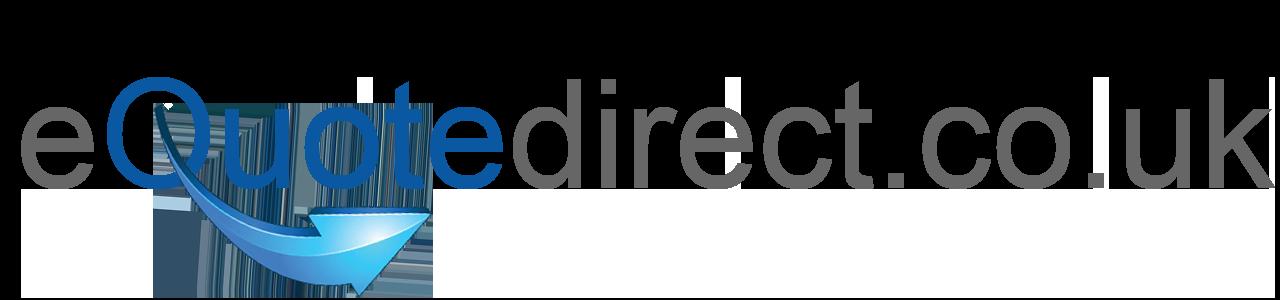 eQuote Direct logo