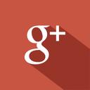 eqd_Google-plus