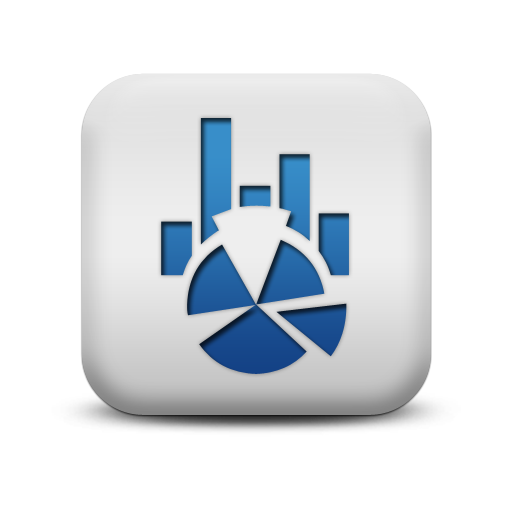 Small to Medium Enterprise Insurance icon